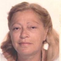 Anna Laura Bellina