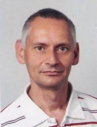 Luigi Lera