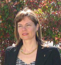 Mara Zia
