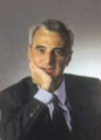 Sandro Perotti