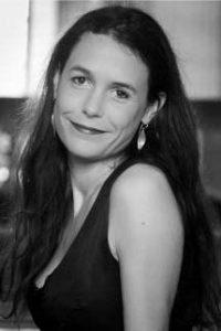 Marie Rouquié