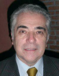 Giuliano Simionato