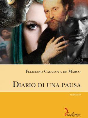 Talia-Feliciano-Casanova-de-Marco-Diario-di-una-pausa