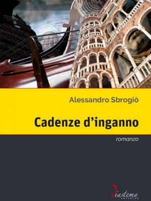Talia-i-gialli-Alessandro-Sbrogio-Cadenze-d'inganno