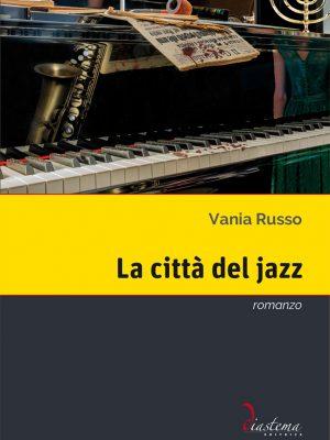 Talia-i-gialli-Vania-Russo-La-citta-del-jazz