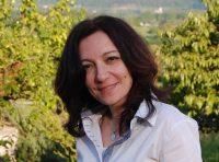 Vania Russo