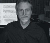 Claudio Bolzan