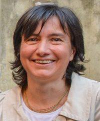 Silvia Urbani