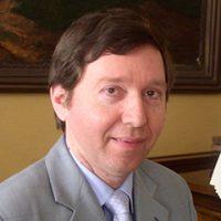 Marco Bizzarrini