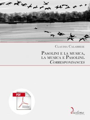 Calabrese-Pasolini-e-la-musica-la-musica-e-Pasolini-Correspondances-Diastema-editrice-pdf