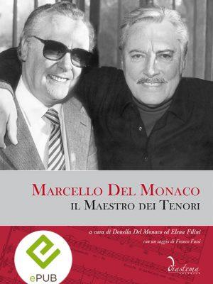 Calliope-Marcello-Del-Monaco-il-Maestro-dei-Tenori-diastema-studi-e-ricerche-