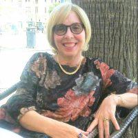 Rossana Cilli