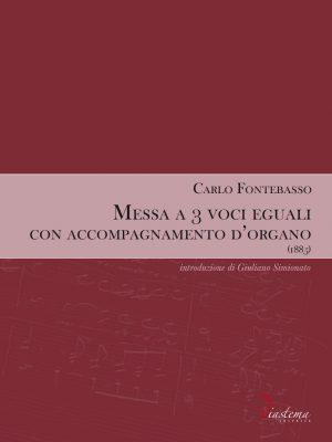 Euterpe-Carlo-Fontebasso-Messa-a-3-voci-eguali-con-accompagnamento-organo-1885