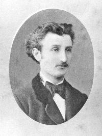Carlo Fontebasso