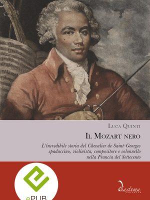 Clio-Luca-Quinti-Il-Mozart-nero