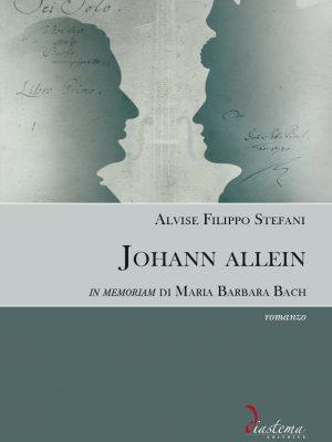 Johann-allein-in-memoriam-di-Maria-Barbara-Bach