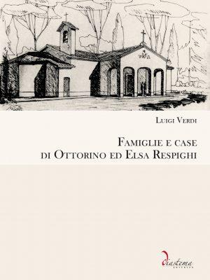 Luigi-Verdi-famiglie-e-case-di-Ottorino-Respighi