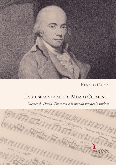 Renato-Calza-La-musica-vocale-di-Muzio-Clementi-Clementi-David-Thomson-e-il-mondo-musicale-inglese