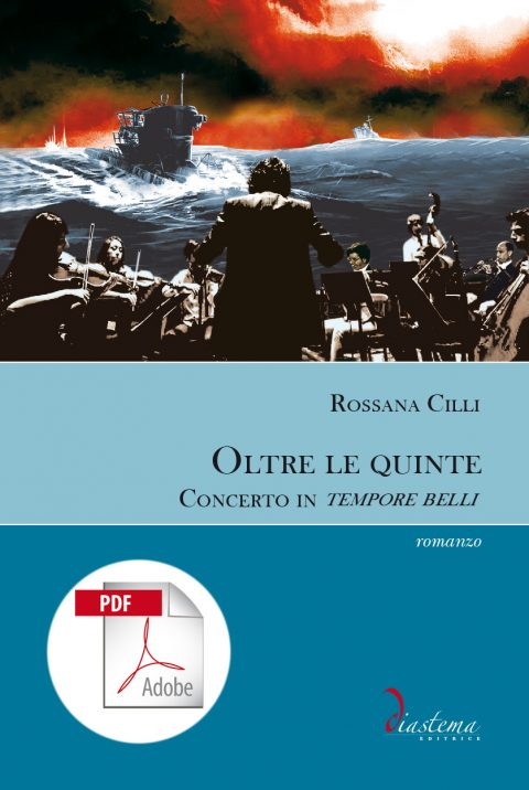 Rossana-Cilli-Oltre-le-quinte-Concerto-in-tempore-belli-diastema-studi-e-ricerche-PDF