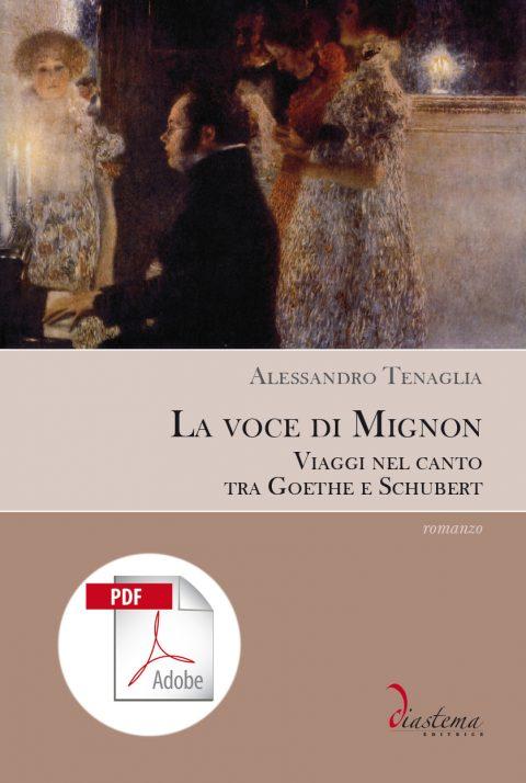 Talia-Alessandro-Tenaglia-La-voce-di-Mignon-Viaggi-nel-canto-tra-Goethe-e-Schubert-diastema-studi-e-ricerche-pdf