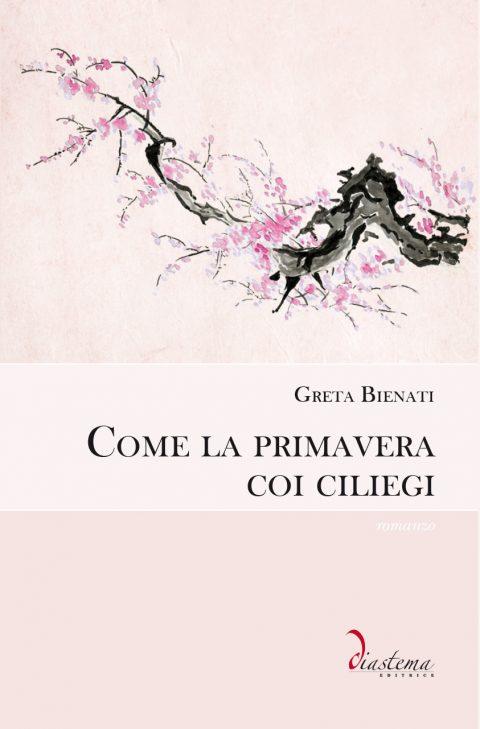 Talia-Bienati-come-la-primavera-con-i-ciliegi-diastema-studi-e-ricerche