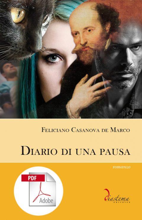 Talia-Feliciano-Casanova-de-Marco-Diario-di-una-pausa-diastema-studi-e-ricerche-pdf