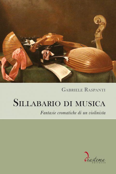 Talia-Gabriele-Raspanti-Sillabario-di-musica-diastema-studi-e-ricerche