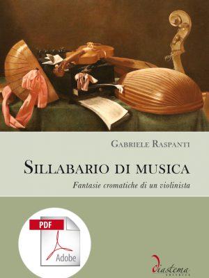 Talia-Gabriele-Raspanti-Sillabario-di-musica-diastema-studi-e-ricerche-pdf