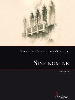 Talia-Sara-Elisa-Stangalino-Schulze-sine-nomine-diastema-studi-e-ricerche