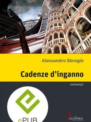 Talia-i-gialli-Alessandro-Sbrogio-Cadenze-d'inganno-diastema-studi-e-ricerche-epub