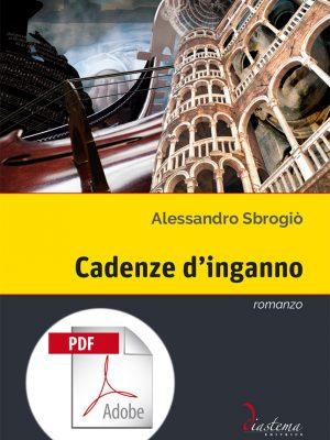 Talia-i-gialli-Alessandro-Sbrogio-Cadenze-d'inganno-diastema-studi-e-ricerche-pdf
