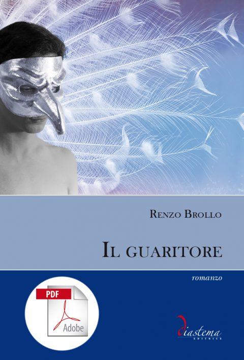 Talia-renzo-brollo-il-guaritore-diastema-studi-e-ricerche-pdf