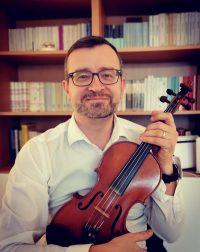 Luca Quinti