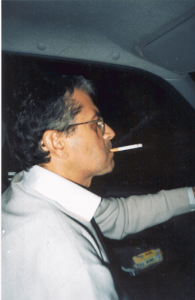 Federico Marri