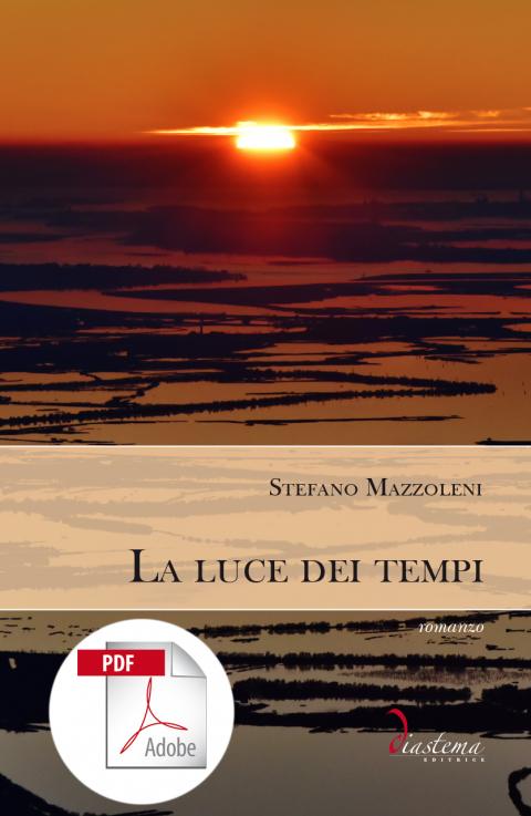 Talia-stefano-mazzoleni-La-luce-dei-tempi-diastema-studi-e-ricerche-pdf