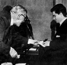 La licata 1963