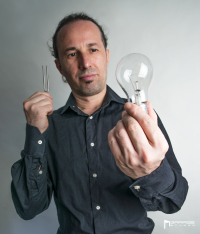 Marco Fedalto