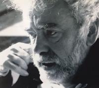 Marco Giommoni