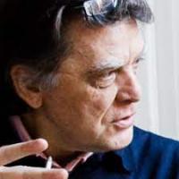 Janusz Podrazik
